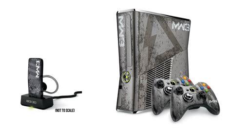 modern warfare  xbox   superfans