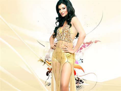 Hot Actress Photo Gallery Sayali Bhagat Unseen Hot Wallpapers