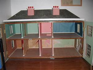 Free Pdf Dollhouse Furniture Patterns Books Plans Diy How