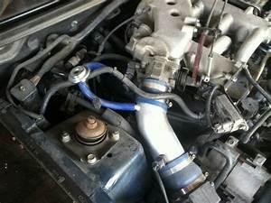 2000 3 8 V6 Vacuum Lines