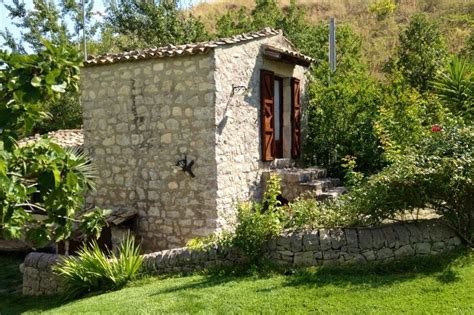 Cottage Italy Cottage To Rent In Giarratana Sicily With Pool