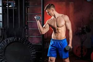 What Is Testosterone Booster And 5 Great Reasons To Take It