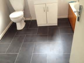 floor tile bathroom ideas fresh bathroom floor tile ideas retro 8508