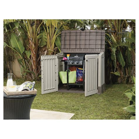 sharty: Argos garden storage sheds