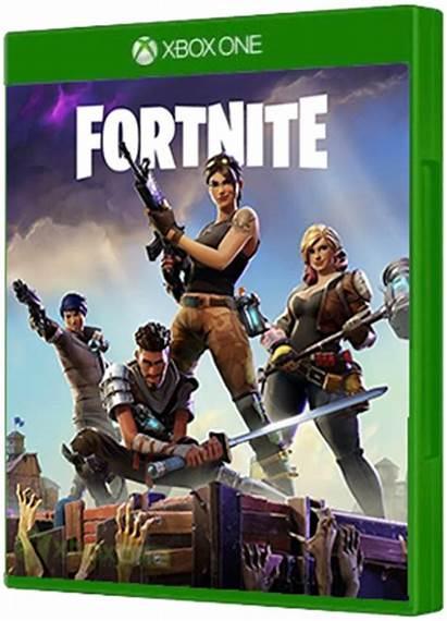 Fortnite Games Xbox Hq Play Xboxone Epic