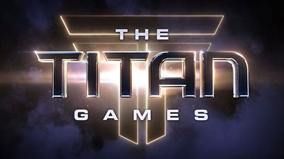 titan games wikipedia