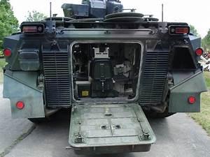 Bilder Vom Marder : spz marder 1 a3 ma stab 1 10 rc panzer ~ Frokenaadalensverden.com Haus und Dekorationen