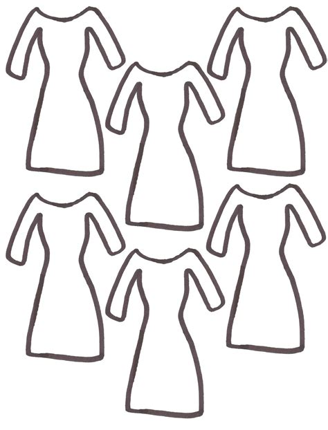 stylish page fashion clothes coloring pages coloring home