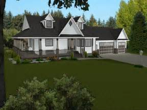 ranch style house plans with walkout basement ranch house plans with walkout basement ranch house plans