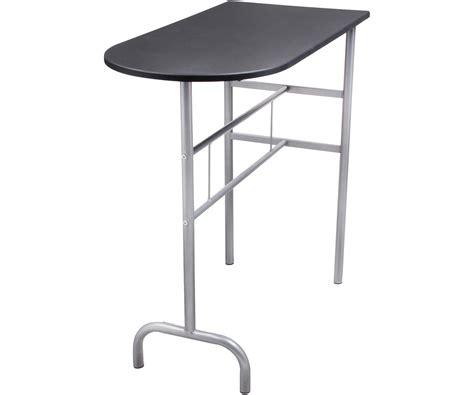 table pour cuisine meuble bar cuisine pas cher bar cuisine leroy merlin