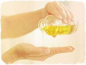 Какое масло лучше использовать для лица вместо крема от морщин отзывы