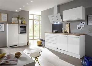 Ristagno premium da cucina riga da cucina installazione for Küchen doppelblock