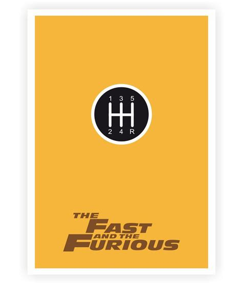Lab No 4 The Fast And The Furious Action Movies