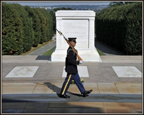 jeopardy question no one could answer arlington cemetery 171 galaxy dreams