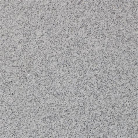 imperial white granit imperial white granite 600x1200 italcotto
