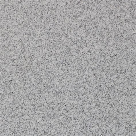 Imperial White granite 600x1200   Italcotto