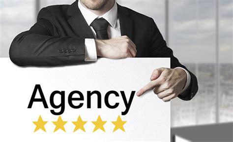 Recrutement Bureau D Ude What Is Agency Work Arc Recruitment