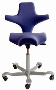 Fauteuil Salon Pour Mal De Dos : chaises de bureau mal de dos ~ Premium-room.com Idées de Décoration