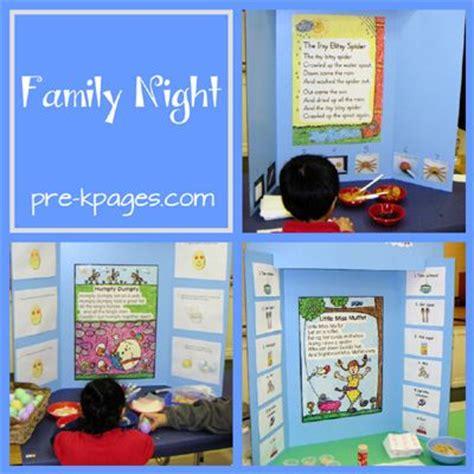 best 25 parent involvement ideas ideas on 642 | 643d658e675f1c11fee2a449724c2262 parent involvement ideas preschool orientation