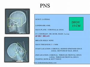 Head, Pathologies, And, Protocols, Certified, Fixed