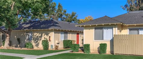 one bedroom apartments in fresno ca parkwood apartments in fresno ca