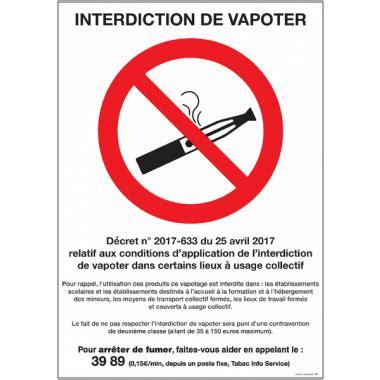 vapoter dans les bureaux interdiction de vapoter dans les lieux publics et lieux de