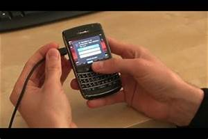 Handy Ohne Kabel Laden : video fotos von einem blackberry auf den pc ohne karte bertragen ~ Yasmunasinghe.com Haus und Dekorationen