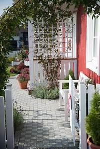 Schweden Style Einrichtung : die besten 25 schwedenhaus ideen auf pinterest ~ Lizthompson.info Haus und Dekorationen