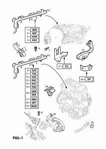 Z8let Engine Diagram Malaysia Di 2020