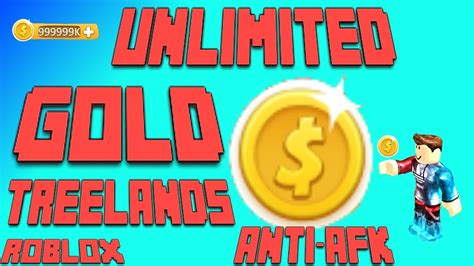 Tradelands has various commands for players to use to help bring new looks to their gameplay. Roblox Treelands Exploit Script Pastebin - Free Robux ...