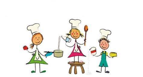 cours de cuisine pour ado inscription cours de cuisine pour enfants et ados
