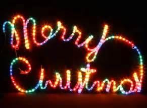 animated christmas lights wallpapers hd wallpapers blog