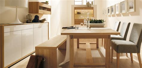 Awesome Dining Rooms From Hulsta by Home Decorating Ideas Inspirations Tips Pictures