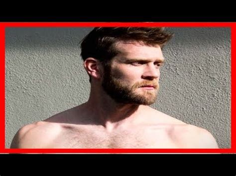 colby keller why i voted for donald