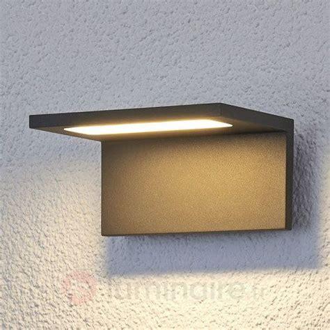 applique exterieur led eclairage exterieur les 25 meilleures id 233 es de la cat 233 gorie applique exterieur led sur le led