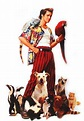 Ace Ventura - Wikipedia