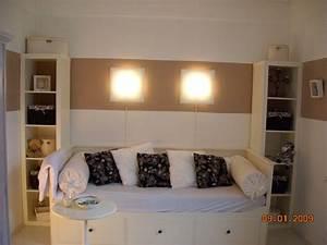 Ikea Jugendzimmer Möbel : kinderzimmer 39 jugendzimmer 39 home sweet home zimmerschau ~ Sanjose-hotels-ca.com Haus und Dekorationen