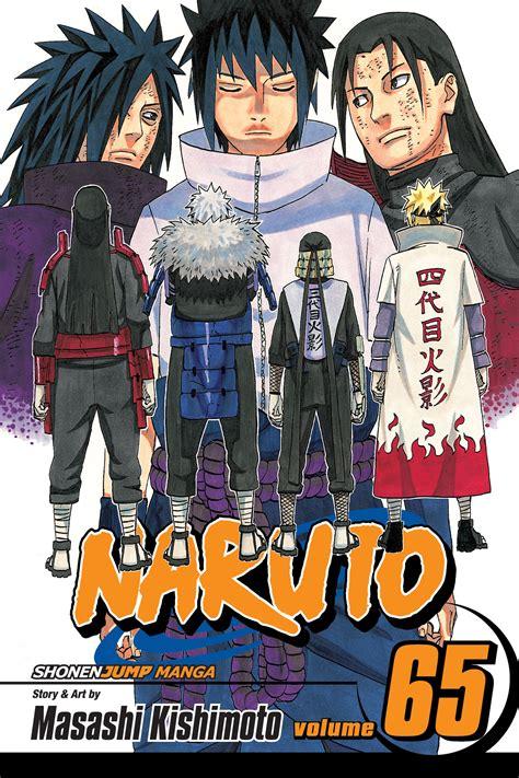 kishimoto masashi page    zerochan anime image board