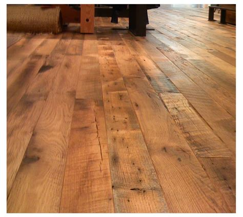 barn wood flooring antique barn oak laminate flooring