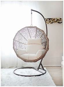 swing chair on sale, indoor swing chair @janawilliamsx0 # ...