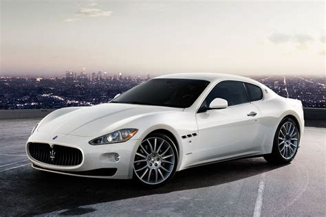 used maserati maserati gran turismo for sale buy used cheap maserati cars