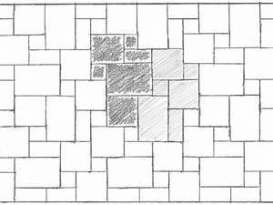 Römischer Verband 4 Formate : r mischer verband stonenaturelle traumhafte natursteine ~ Yasmunasinghe.com Haus und Dekorationen