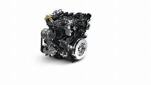Quelle Mercedes Avec Moteur Renault : renault et mercedes font alliance autour du renault 1 3 tce ~ Medecine-chirurgie-esthetiques.com Avis de Voitures