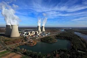 Centrale De L Occasion : edf centrale nucleaire de dampierre en burly entreprise et d couverte ~ Gottalentnigeria.com Avis de Voitures