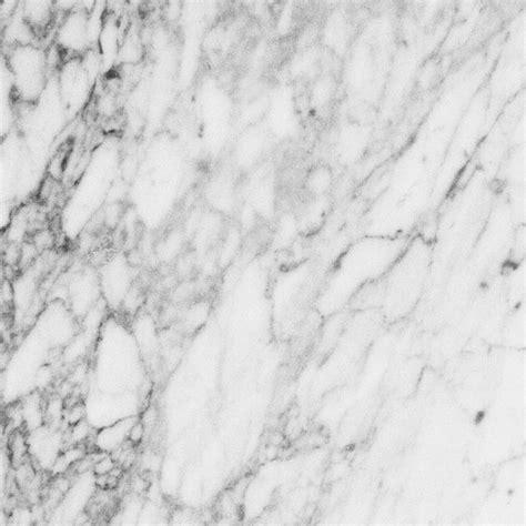 bureau change porte maillot marbre blanc calacatta veglix les 28 images marbre