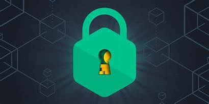 Staking Crypto Benefits Cryptocurrency Hu Swissborg