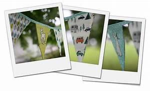 Wimpelkette Stoff Kinderzimmer : ideen inspirationen ideen inspirationen stoffbotin bio stoffe f r kreative n hprojekte ~ Whattoseeinmadrid.com Haus und Dekorationen