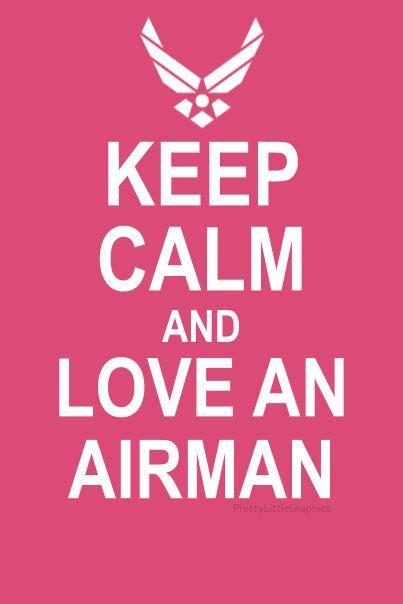 pin  kaitlyn johnson   men air force girlfriend