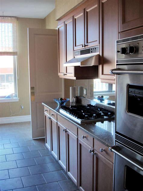 kitchen remodel    kitchen design