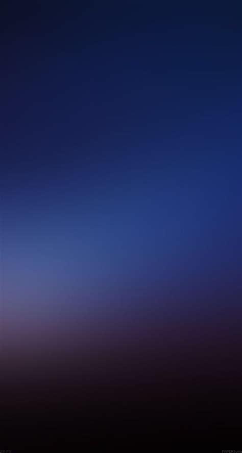 indigo blue wallpaper gallery